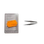 REMA TIPTOP Rillmesser Winkel zuRubber-Cut W-Fix-2