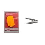 REMA TIPTOP Rillmesser Winkel zuRubber-Cut W-Fix-3