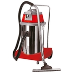 Aspirateur poussière/eau AS 400 1200 W