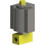 Druckentlaster EP227090