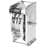 Enrouleur pour tuyau hp 30 m sans tuyau TAV1071000301