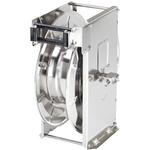 Avvolgitore per tubo alta pressione per 20 m senza tubo TAV10710012