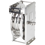 Enrouleur pour tuyau hp 14 m sans tuyau TAV10710011