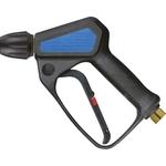 HD-Pistole mit Schnellkupplung und Drehgelenk EP121750