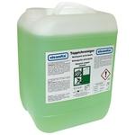 CLEANFIX Teppichreiniger, 10 Liter