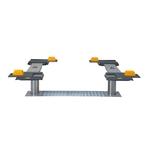 Autop Masterlift 2.35 Pv 160-220 xy, VAS 5246