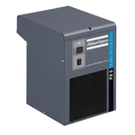 ATLAS-COPCO Kältetrockner FX 3 16