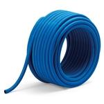 CEJN CEJN Polyurethanschlauch gerade mit Gewebeeinlage, blau, Ø 11 x 16 mm, Rolle à 50 m