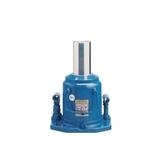 AC Cric hydraulique A 50-250