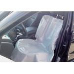 Housse de protection pour siège dedroite ou de gauche