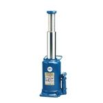 AC Cric hydraulique A 20-240