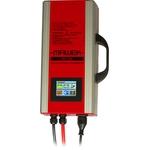 MAWEK Batterieladegerät HFL60
