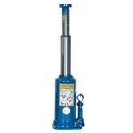 AC Cric hydraulique A 12-230
