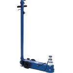 AC Hydraulic Martinetto pneumoidraulico 50-3
