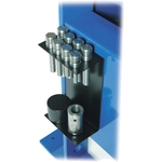 AC  Kit d'outils pour presse 40-100t