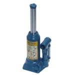 AC Cric hydraulique A 2-170