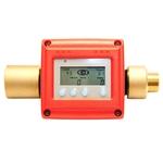 DESTO débitmètre électronique pour midi (easy II)