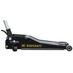 RODCRAFT Wagenheber RH215 2t