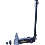 RODCRAFT Cric hydro-pneumatique ATJ50-3, 50t