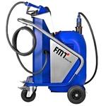 FMT SWISS 60 Appareil de remplissage pour fût de 60 litres