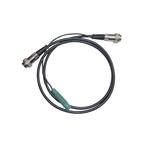 BOSCH Câble de connexion BDM sur BEA