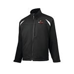 BOSCH Heat+ Jacket 10.8 V black (XL)