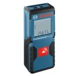 BOSCH GLM 30 Distanziometro laser