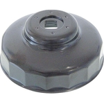 Olfilterschlüssel SW89 15-Flächen KL-0122-315