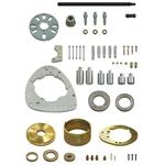 KLANN Radlagerwerkzeug ohne Hydraulik-Zylinder KL-0041-740 E