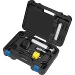 KLANN Universal Kühlsystem-Abdrückgerät KL-0124-65 K