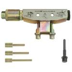 Abdrücker für Klemmschraube und Kugelgelenk KL-0250-40