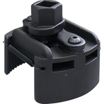 KLANN Clé pour filtres à huile 60 - 80 mm, KL-0122-191
