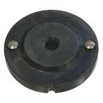 Adapter für Citroen XM/BX KL-0112-0008