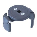 Olfilterschlüssel 064 - 80 mm KL-0122-13