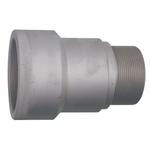 Adapter 2W-14 UNS auf 2%-16 UN KL-0040-2855
