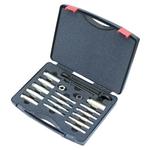 Stoßdämpfer- Kolbenstangen- Werkzeugsatz KL-0056-100K