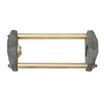 Cadre de presse 400 mm KL-1000-01