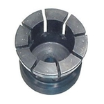 Spannzange Gr. 3, 0 44 -48 mm KL-0042-9031