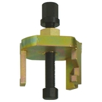 Abzieher für Nockenwellenrad KL-0680-1053A