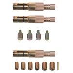 Kupplungs-Zentrierwerkzeug-Satz KL-0069-61