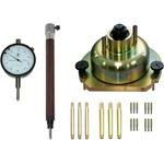 Montagewerkzeug für Dichtflansch KL-0178-30K