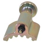 Arretierwerkzeug 1.2/1.4/1.9 l. TDI PD KL-0280-19