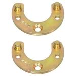Adapter für Nockenwellen Arretierwerkzeu KL-1780-123