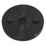 Adapter für Citroen C5 KL-0112-0013
