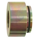 Adaptateur pour écrou de serrage et tige de pression KL-0039-1002