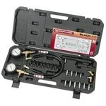 KRAFTWERK Bremsdruck-Prüfgerät-Satz 31105