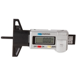KRAFTWERK Digital Reifenprofilmesser, 31009