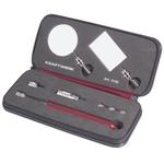 KRAFTWERK Magnetsucher-/LED- + Spiegel-Set 3190