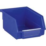 KRAFTWERK Bac à bec, bleu, 105 x 75 x 140 mm 3964-29-14