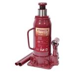 KRAFTWERK 2 t Hydraulik Flaschen-Wagenheber 3975